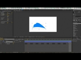 Elemental Animation 004 How to Animate the Crest of a Wave