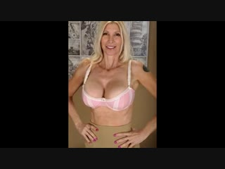 Sexy Matures _ Beautiful Busty older Ladies