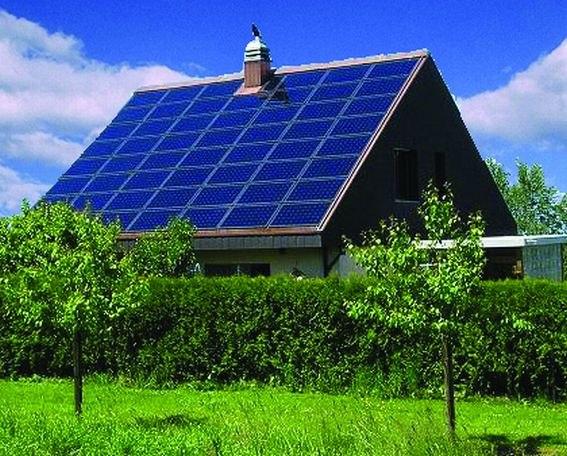 b солнечные батареи для дома /b Советы.