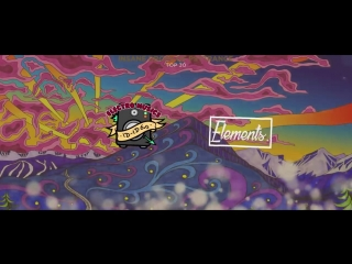 ॐ TOP 30 Insane Psytrance Drops ॐ