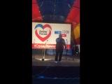 Ильдар Кадриев , День России 12.08.18 с.Пестрецы