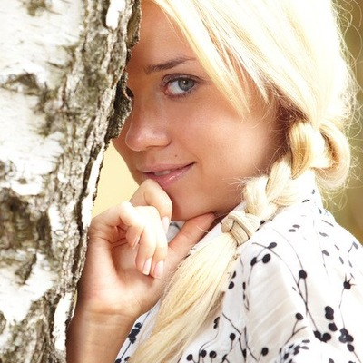 Марина Сосницкая, 1 апреля , Санкт-Петербург, id208762368
