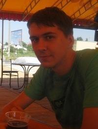 Дмитрий Шаповаленко, 30 марта , Воркута, id56738562