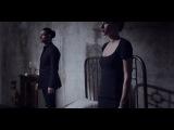 Naked Ambition - MASK OF DESIRE -  Stefano Amalfi