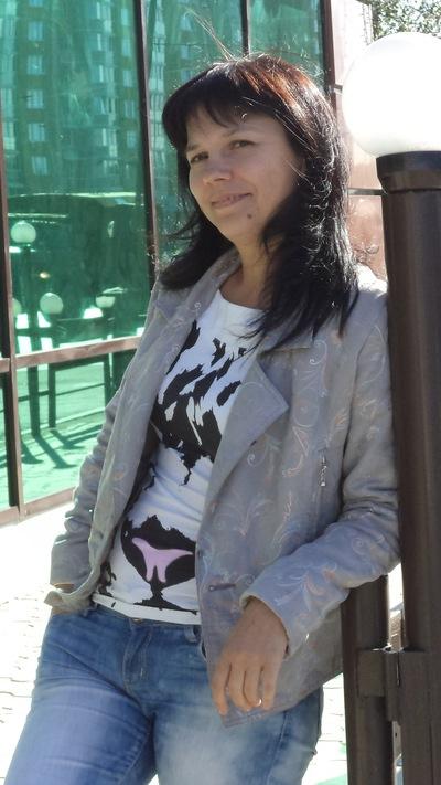 Татьяна Солякова, 22 октября , Минск, id180654145