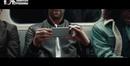 Джейсон Стейтем I LG G5 I Ночь пожирателей рекламы