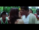 Kal Ho Naa Ho - Pretty Woman Video _ Shahrukh, Saif, Preity 720 X 1280 .mp4