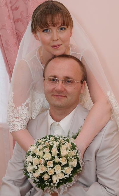 Стас Дейнека, 20 мая 1985, Краснодар, id1080574