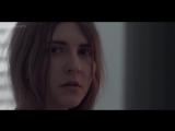 Эмили Теобальд (Emily Theobald) голая в фильме Падший ангел (Fallen Angel, 2016) HD 1080p