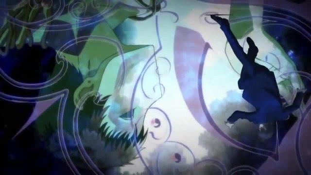С ДОБРЫМ УТРОМ Зомб Мой затмила разум AMV anime MIX anime REMIX