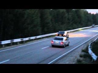 C180 - Lexus
