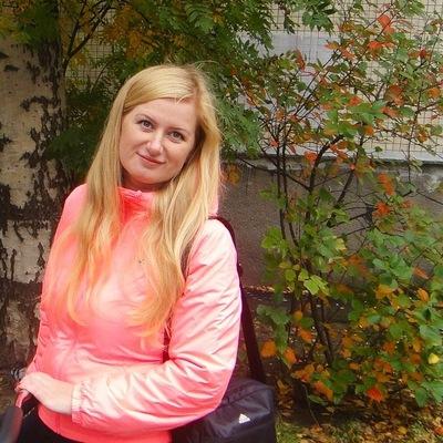 Наталья Жукова, 23 февраля , Санкт-Петербург, id999295