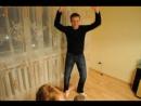 Видео на денюху