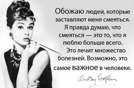 http://cs411426.userapi.com/v411426076/1163/d9qaicSZdiQ.jpg