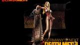 DEBAUCHERY Germany's next Death Metal (Full Album 2011)