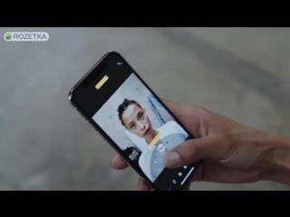 [Rozetka.ua] Что не так с презентацией Apple iPhone 2018