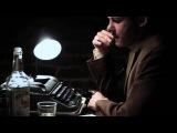 The Bureau: XCOM Declassified -  Вебсериал #1 - «Агент Эннис Коул: Решение»