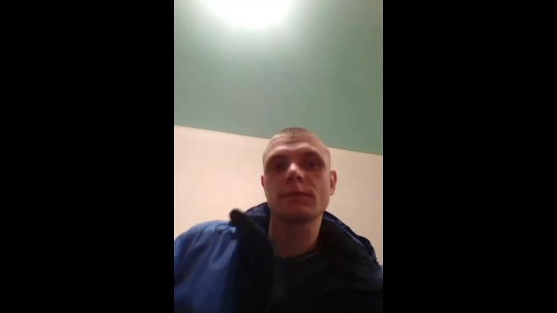 Богдан Мамон - Live