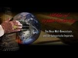 Nicola Taubert - Weltethos. Die globale Transformation (WESOG Teil 1)