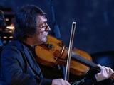 XII Зимний международный фестиваль искусств Юрия Башмета. Гала-концерт