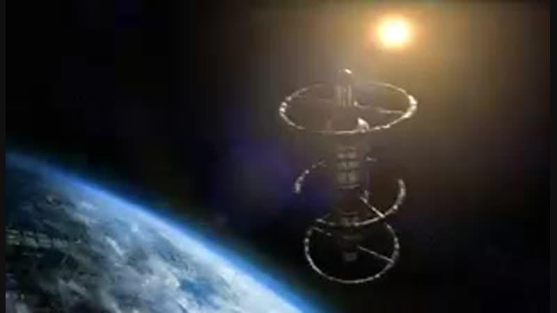Doctor_Who.S01E12.trymobile.ru.mp4