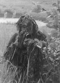 Василий Сидорин, 29 октября 1998, Владикавказ, id193501445