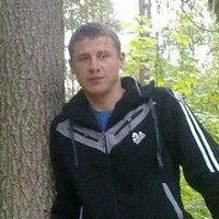 Виктор Харашкевич | Новополоцк