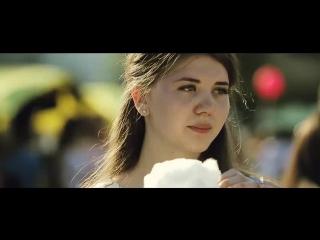 Айрат Сафин & DJ Радик - Ике йорэк (КЛИП)_Full-HD.mp4