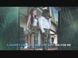"BHAD BHABIE feat. Kodak Black ""Bestie"" (Official Lyric Video) ¦ Danielle Bregoli"
