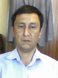 Бадриддин Нишонов, 9 января 1974, id175798036