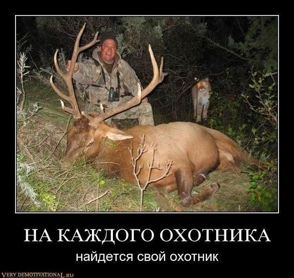 Всяко - разно 26 )))