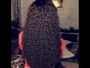 2018 Women Fashion Hot selling online Eurasian Curly Human hair Weave Human hair Wig Rain Hair