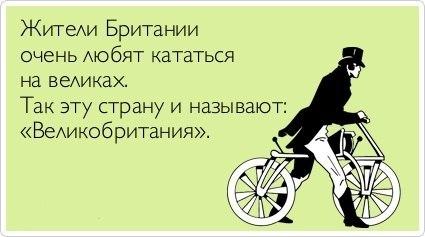 http://cs618227.vk.me/v618227233/188ce/ctKteERw2QU.jpg