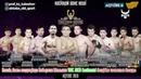AKTOBE - Eskendir Ibragim vs Satymbaev Kanzharbek [TUKESHOV BOXING PROMOTION]