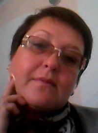 Марина Пятницина, 21 ноября 1962, Похвистнево, id191032045