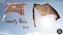Sorority Noise - No Halo (Official Audio)
