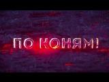 Студия CSKA TV в перерыве матча #ЦСКАКраснодар