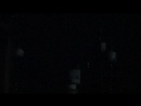 Шатура. Луна. Марс. Венера. 21,09,2018