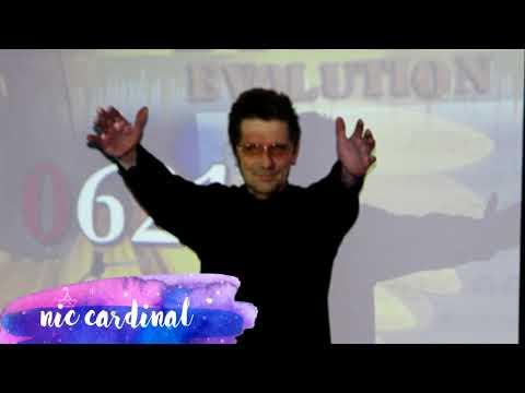 Nic cardinal -56