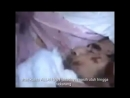 Саддам Хусейн Аллах держит сваи обещание шахиди не умерает они спять Аллаху Акбар 15 лет спить