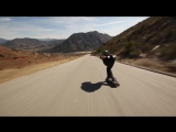 Angies Curves - Dexter Manning