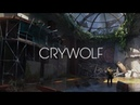 Crywolf - QUIXOTE (i am alone, and they are everyone)