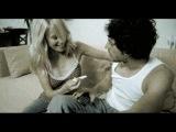 Rapsoul - Du und ich