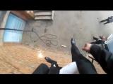 Biting Elbows - Bad Motherfucker (2013)