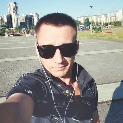 Denis Ovsyannikov