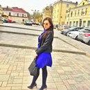 Элина Абдулова. Фото №3
