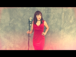 Nastia Show - I will survive