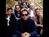 HUEY LEWIS AND THE NEWS-YOUR CASH AINT NOTHIN BUT TRASH