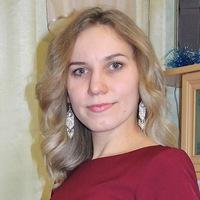 АнастасияГордеева