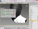 3ds max. Интерьеры в 3D. Оптимизация проекта. Экономия полигонов (Сергей Тимофеев)